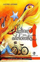 Feliz da del Libro: Los 10 Mejores Libros para Adolescentes